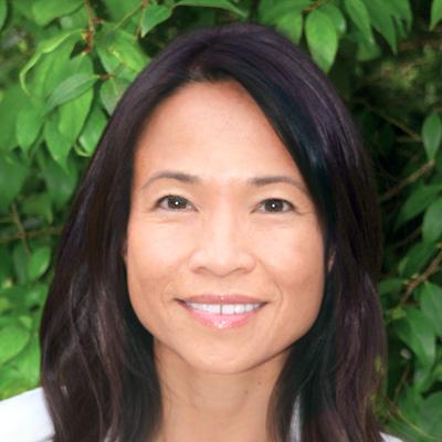 Quyen Nguyen, Alume Biosciences, Inc.